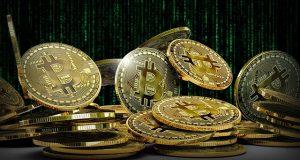Kann man Gold und silber bei Bitcoin Profit kaufen?